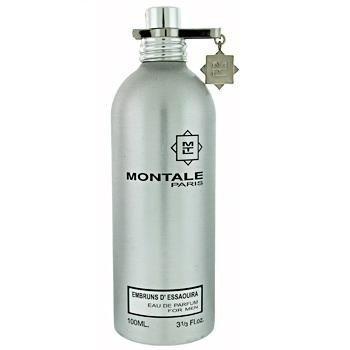 MONTALE PARIS Embruns d'Essaouira woda perfumowana unisex 100ml