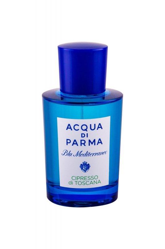 Acqua di Parma Blu Mediterraneo (Woda toaletowa, U, 75ml)
