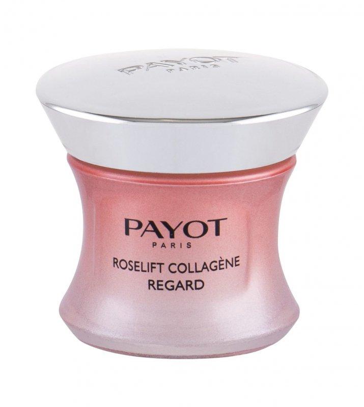 PAYOT Roselift Collagéne (Krem pod oczy, W, 15ml)