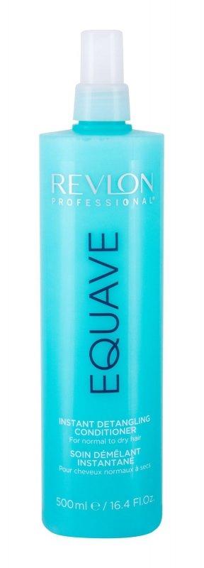 Revlon Professional Equave (Odżywka, W, 500ml)