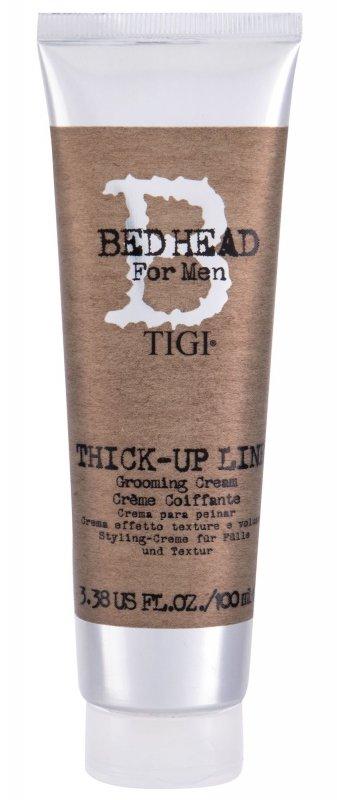 Tigi Bed Head Men (Krem do włosów, M, 100ml)
