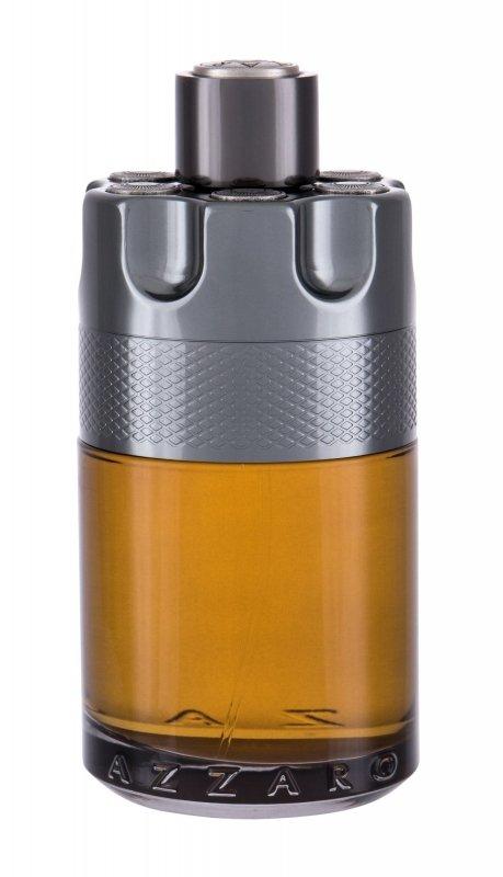Azzaro Wanted (Woda perfumowana, M, 150ml)