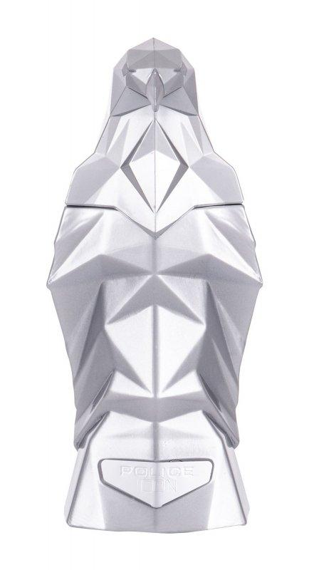 Police Icon (Woda perfumowana, M, 125ml)