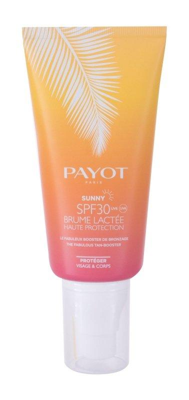 PAYOT Sunny (Preparat do opalania ciała, W, 150ml)