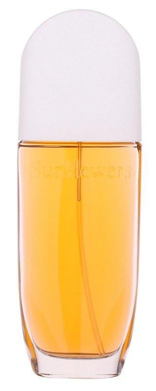 Elizabeth Arden Sunflowers (Woda toaletowa, W, 50ml)