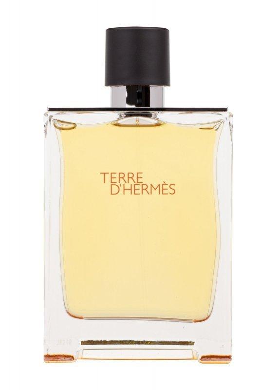 Hermes Terre d´Hermes (Perfumy, M, 200ml)