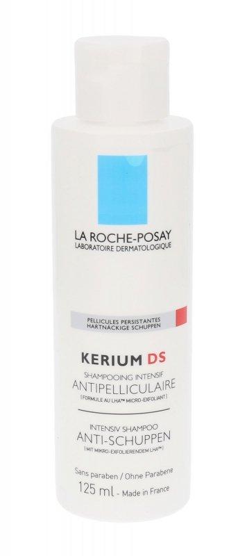 La Roche-Posay Kerium DS (Szampon do włosów, W, 125ml)