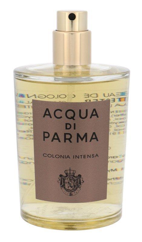 Acqua di Parma Colonia Intensa (Woda kolońska, M, 100ml, Tester)
