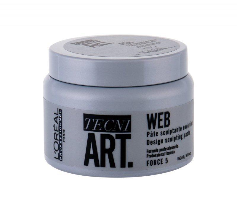L´Oréal Professionnel Tecni.Art (Stylizacja włosów, W, 150ml)