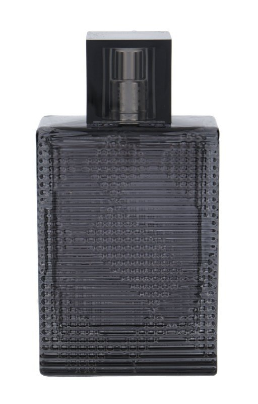 Burberry Brit (Woda toaletowa, M, 50ml)