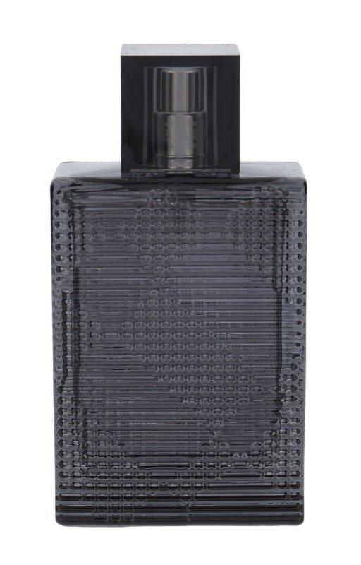 Burberry Brit (Woda toaletowa, M, 50ml)