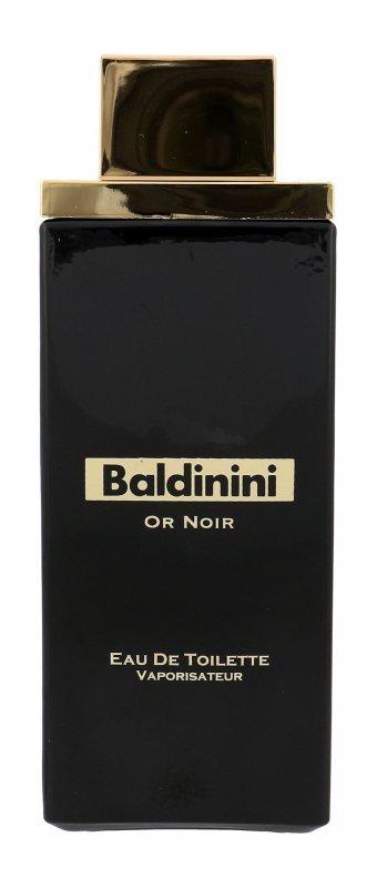 Baldinini Or Noir (Woda toaletowa, W, 100ml)