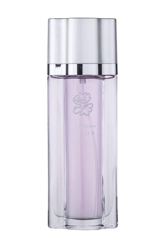 Oscar de la Renta Oscar Flor (Woda perfumowana, W, 100ml)