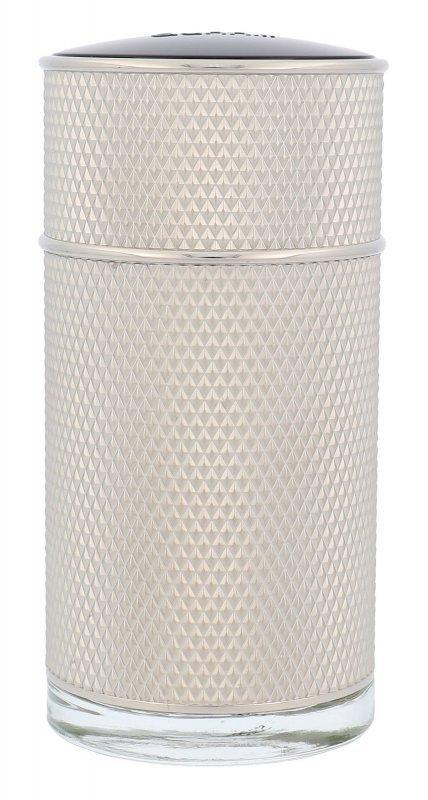 Dunhill Icon (Woda perfumowana, M, 100ml)