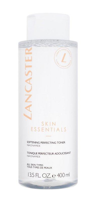Lancaster Softening Perfecting Toner (Toniki, W, 400ml)