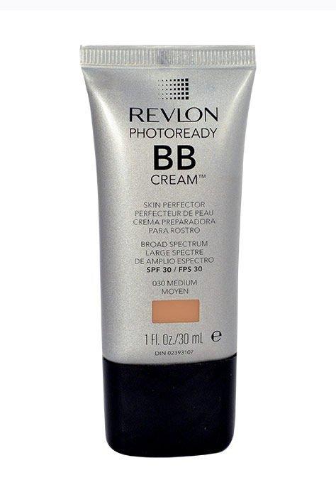 Revlon Photoready (Krem BB, W, 30ml)