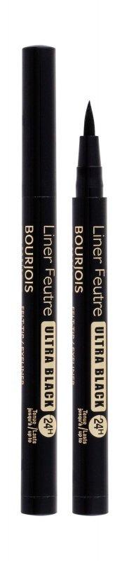BOURJOIS Paris Liner Feutre (Eyeliner, W, 0,8ml)