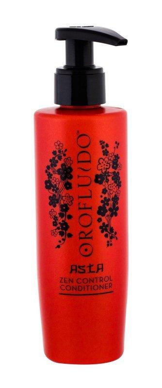 Orofluido Asia Zen (Odżywka, W, 200ml)
