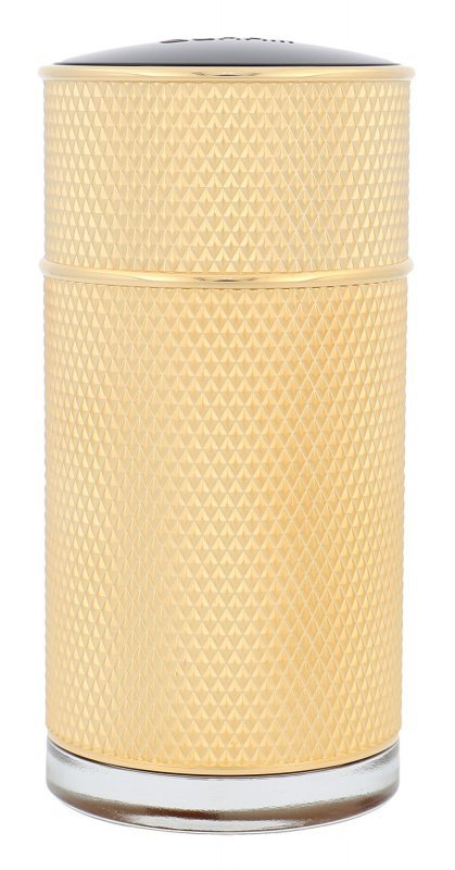 Dunhill Icon Absolute (Woda perfumowana, M, 100ml)