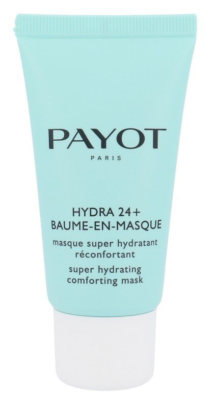 PAYOT Hydra 24+ (Maseczka do twarzy, W, 50ml)