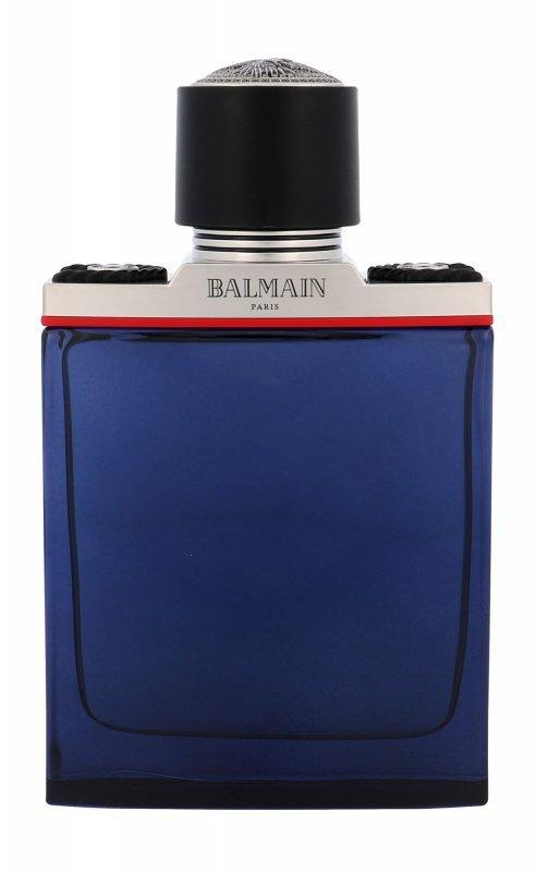 Balmain Balmain Homme (Woda toaletowa, M, 100ml)