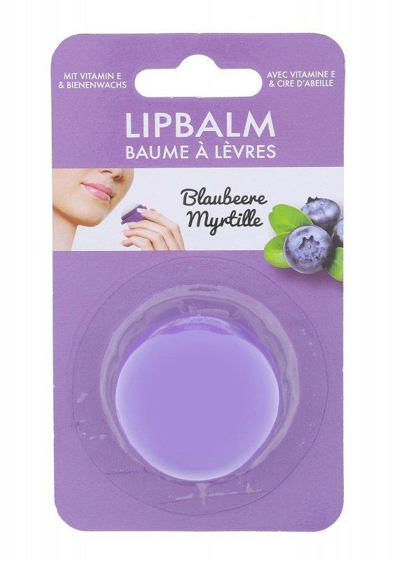 2K Lip Balm (Balsam do ust, W, 5g)