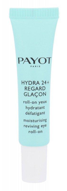 PAYOT Hydra 24+ (Żel pod oczy, W, 15ml)