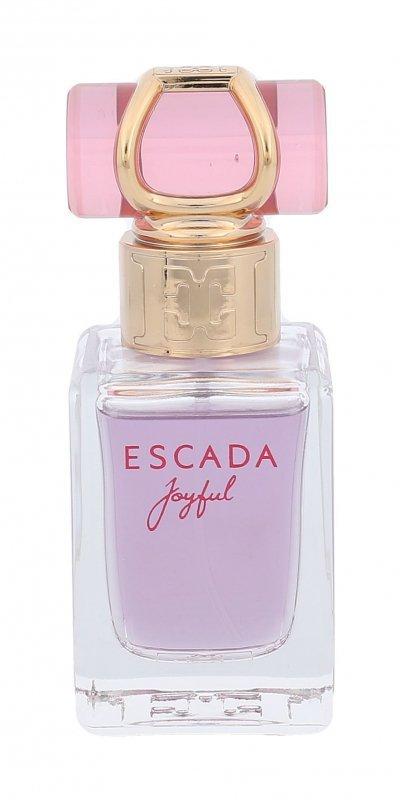 ESCADA Joyful (Woda perfumowana, W, 30ml)
