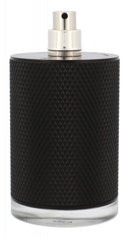 Dunhill Icon Elite (Woda perfumowana, M, 100ml, Tester)