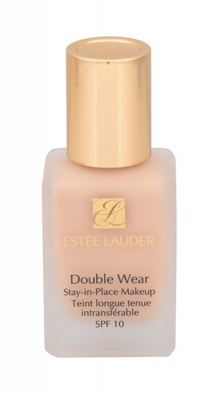 Estée Lauder Double Wear (Podkład, W, 30ml)