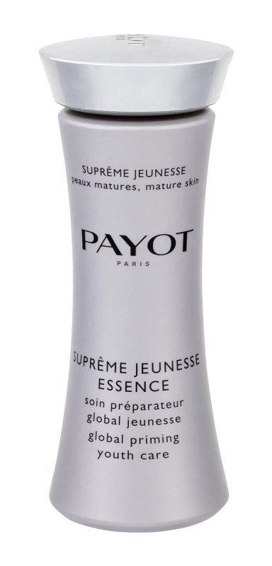 PAYOT Supreme Jeunesse (Serum do twarzy, W, 100ml)
