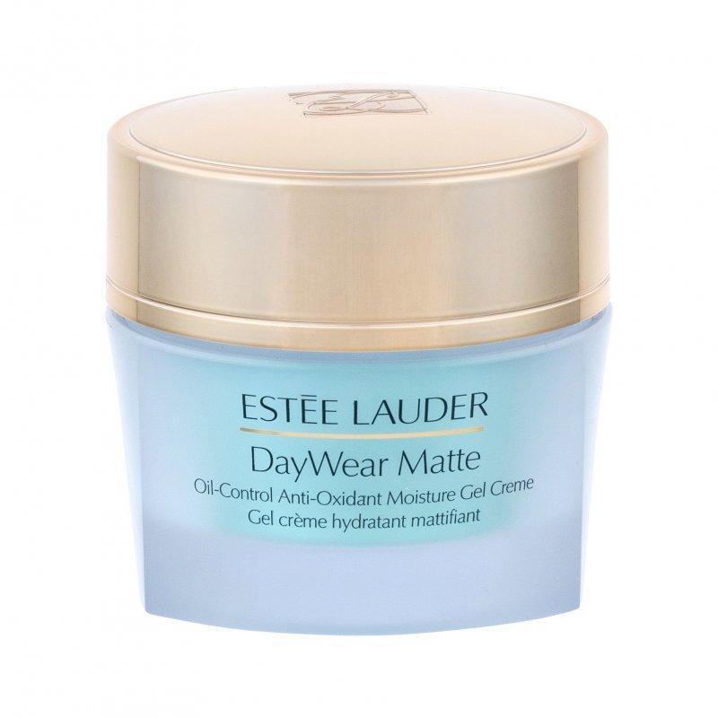 Estée Lauder DayWear (Żel do twarzy, W, 50ml)
