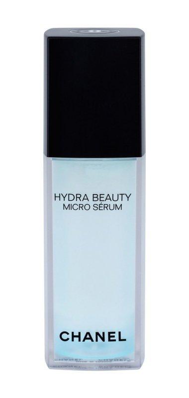 Chanel Hydra Beauty (Serum do twarzy, W, 50ml)