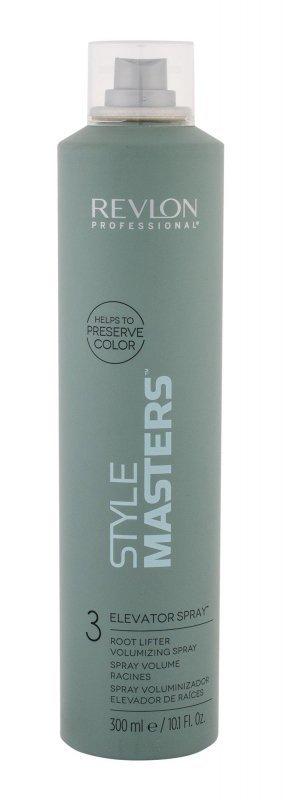 Revlon Professional Style Masters Volume (Objętość włosów, W, 300ml)