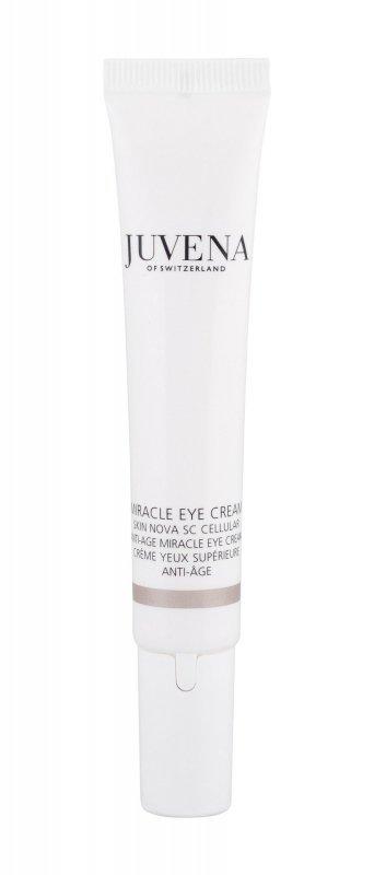 Juvena Skin Specialist (Krem pod oczy, W, 20ml)