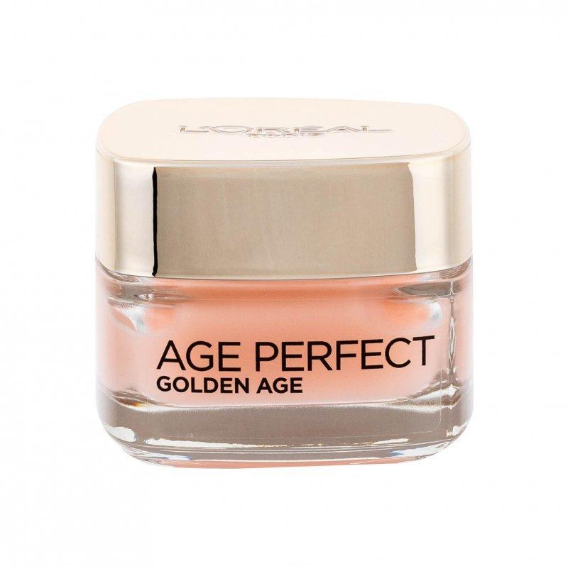 L´Oréal Paris Age Perfect (Maseczka do twarzy, W, 50ml)