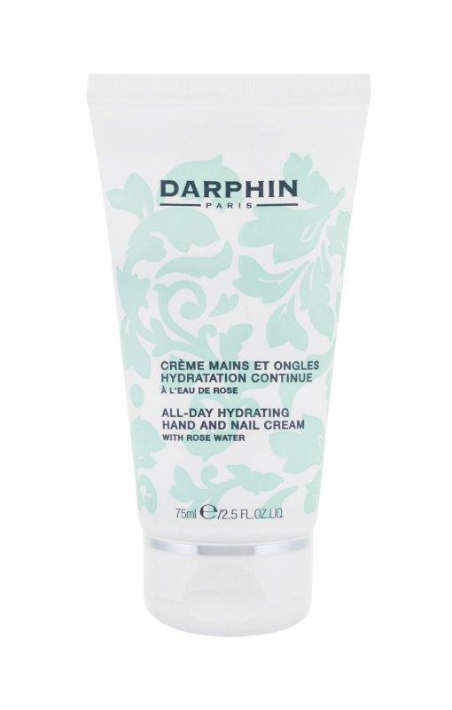 Darphin Body Care (Krem do rąk, W, 75ml)