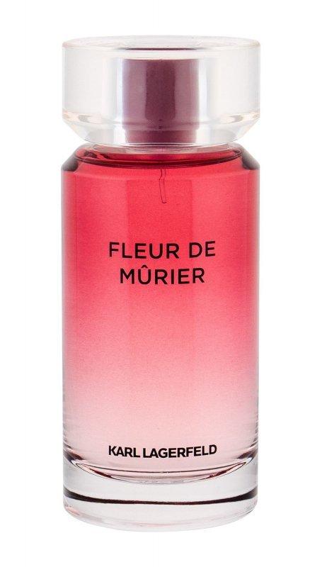 Karl Lagerfeld Les Parfums Matieres (Woda perfumowana, W, 100ml)