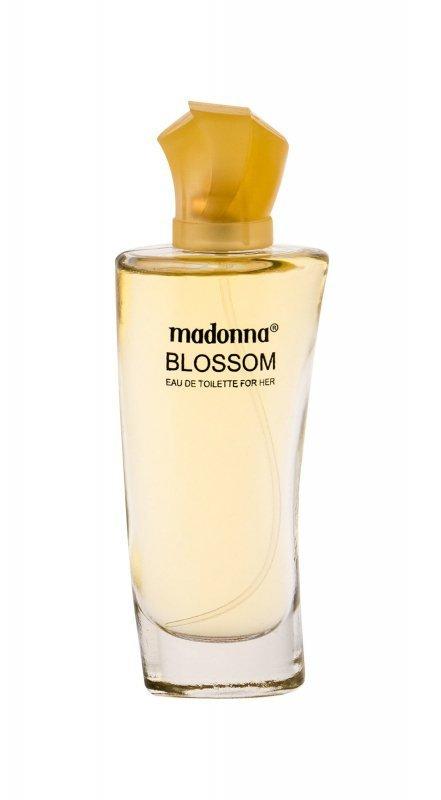 Madonna Nudes 1979 Blossom (Woda toaletowa, W, 50ml)