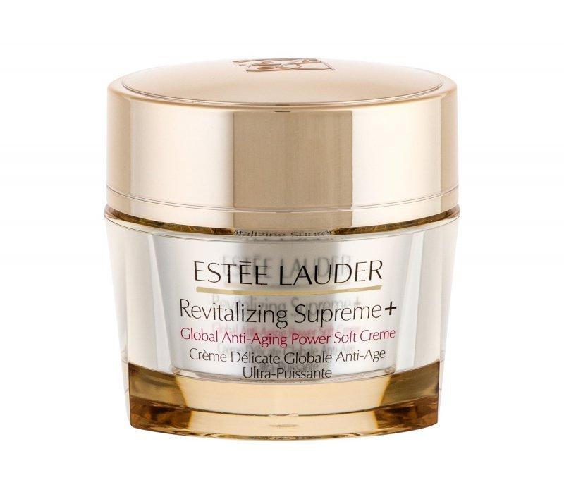 Estée Lauder Revitalizing Supreme+ (Krem do twarzy na dzień, W, 75ml)