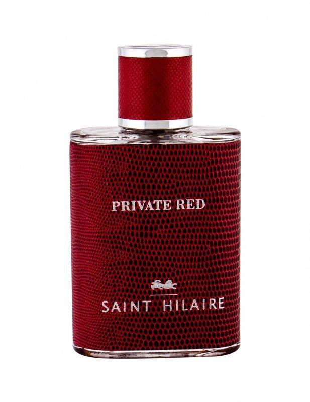Saint Hilaire Private (Woda perfumowana, M, 100ml)