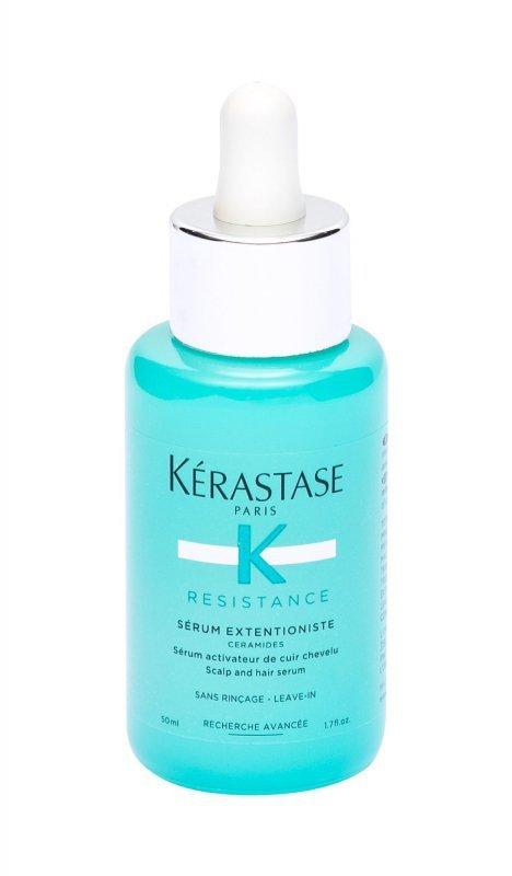 Kérastase Résistance (Serum do włosów, W, 50ml)