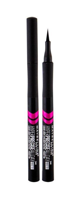 Maybelline Hyper Precise All Day (Eyeliner, W, 1ml)