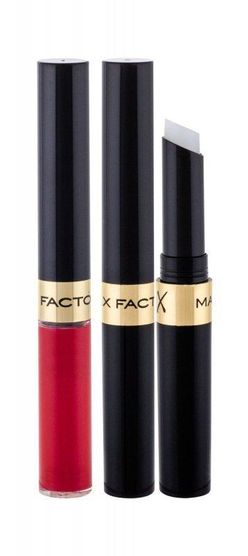 Max Factor Lipfinity 24HRS (Pomadka, W, 4,2g)