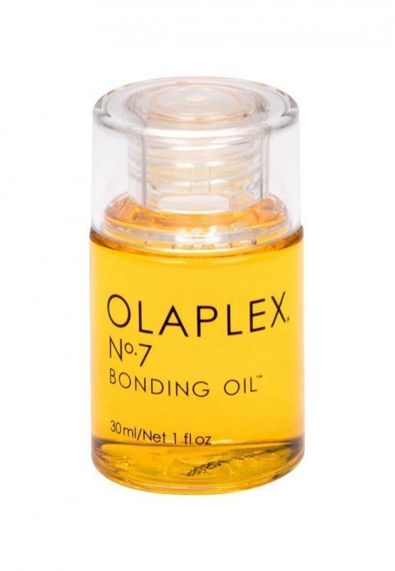 Olaplex Bonding Oil (Olejek do włosów, W, 30ml)
