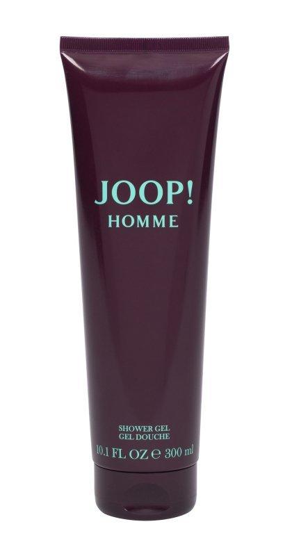 JOOP! Homme (Żel pod prysznic, M, 300ml)