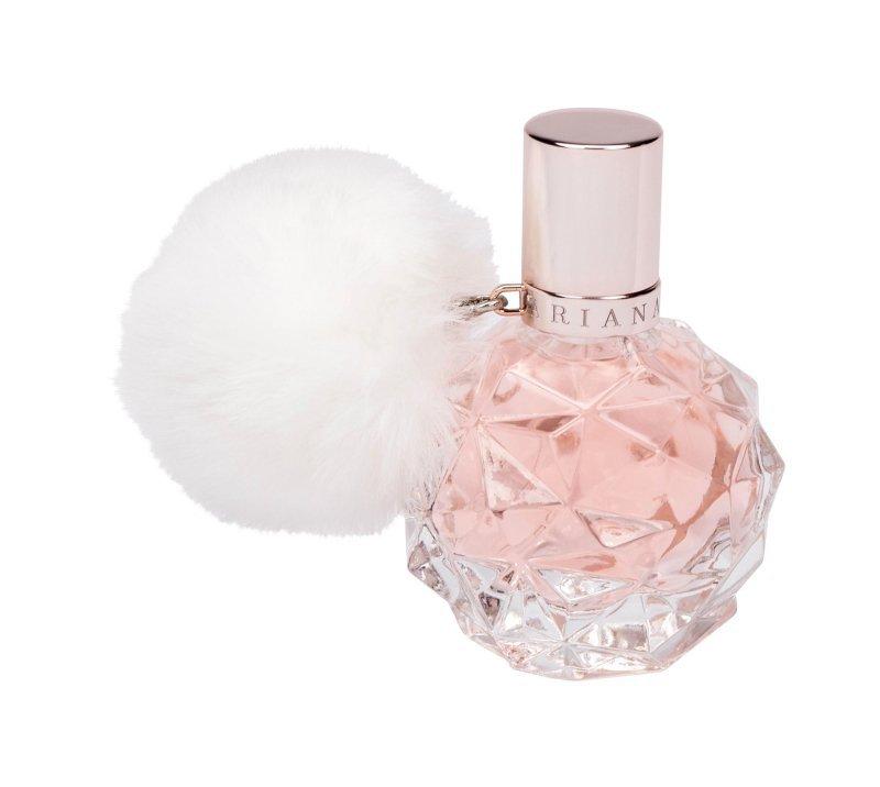 Ariana Grande Ari (Woda perfumowana, W, 30ml)