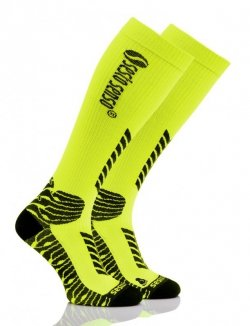 PODKOL. COMPRESSION SOCKS