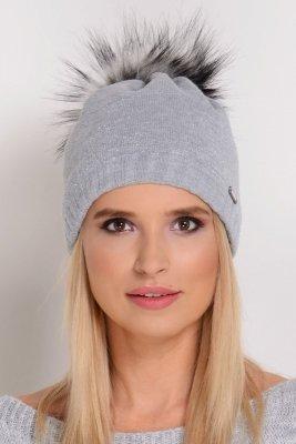 Fil'loo CD-16-55 czapka