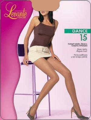 RAJSTOPY LEVANTE DANCE 15
